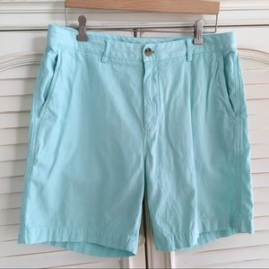 "Men's Vineyard Vines 8"" Island Shorts"